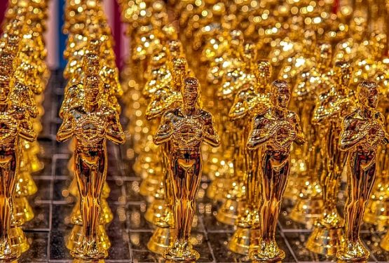 About Oscar Nominations 2017